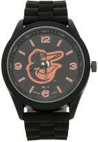 Game Time Baltimore Orioles Pinnacle Watch