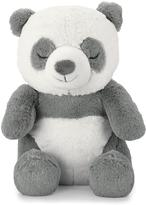 Cloud b Peaceful Panda Plush Sound Machine