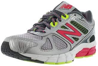 New Balance Women's W670V1 Neutral Run Shoe-W