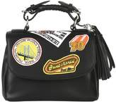 Steve Madden Handbags - Item 45353868