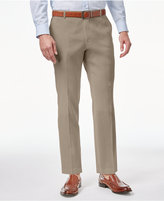 INC International Concepts Men's Stretch Slim-Fit Pants, Only at Macy's