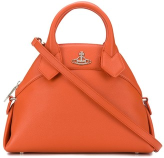 Vivienne Westwood Windsor Small handbag