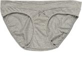 Motherhood Maternity Boyshort Panties (Single)