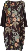 I'M Isola Marras Short dresses - Item 34745270