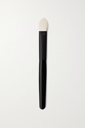 Atelier Eye Shadow Brush I