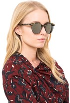 Oliver Peoples Ezelle Sunglasses