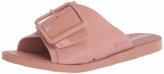 Ipanema Women's Free Sandal