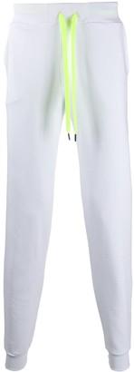 Iceberg Slim Fit Track Pants