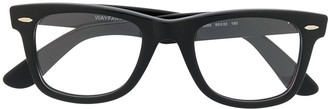 Ray-Ban RB5121 Original Wayfarer glasses