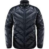 Haglöfs L.I.M Essens Down Jacket Men's ShopStyle