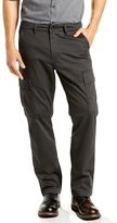 Levi's Men's 541TM Athletic-Fit Stretch Cargo Pants