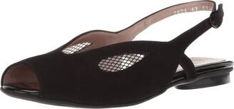BeautiFeel Women's IRMA Flat Sandal