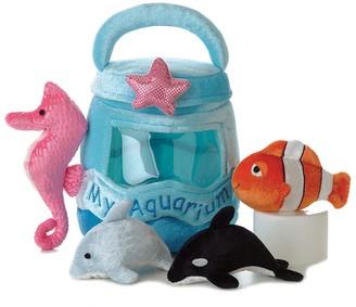Aurora World Toys My Aquarium