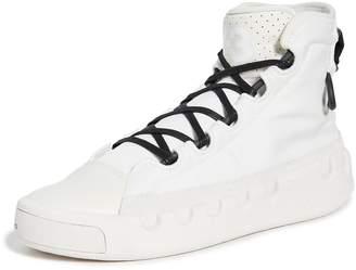 Y-3 Y 3 Kasabaru Sneakers