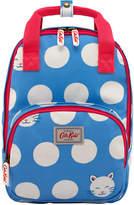 Cath Kidston Cute Cats Kids Medium Backpack
