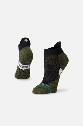 Stance Presely Tab Socks