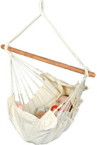 LA SIESTA Baby Organic Cotton Chair Hammock