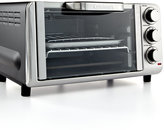 Cuisinart TOB-80 Toaster Oven & Broiler