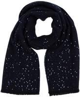 Gallieni Oblong scarves - Item 46529460