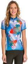 Canari Women's Daenarys Cycling Jersey 8123344