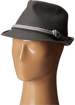 The North Face Figure 8 Fedora