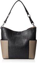 Calvin Klein Novelty Hobo Bag