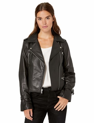 Paige Women's Rayven Jacket