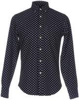 Club Monaco Shirts - Item 38641580