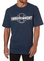 Independent T-shirts OG T-Shirt - Navy
