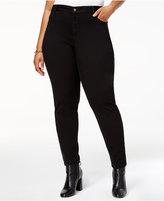 MICHAEL Michael Kors Size Selma Skinny Jeans