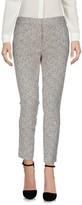 Diane von Furstenberg Casual pants - Item 13035159