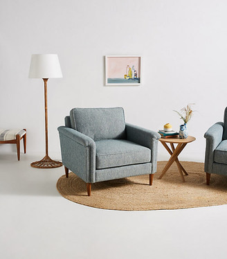 Anthropologie Vaughan Chair By in Assorted Size ALL
