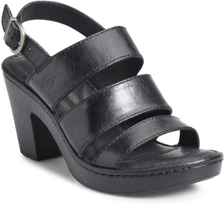 faabf1a67dcf Børn Sandals For Women - ShopStyle Canada
