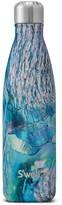 Swell S'well 17-oz. Paua Water Bottle