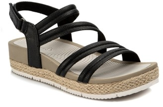 Bare Traps Marda Wedge Sandal