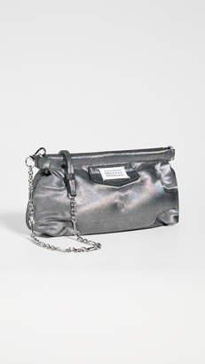 Maison Margiela Puffy Crossbody Bag