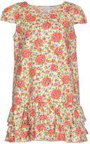 Karen Walker Short dresses