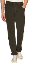 James Perse 5-Pocket Slim Fit Jeans