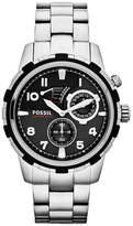 Fossil Men's Dean Watch