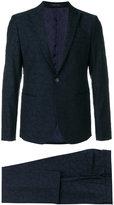 Emporio Armani two-piece suit