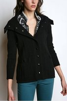 Urban Outfitters Mirror/Dash High Collar Sweater