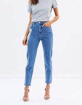 A '94 High Slim Jeans - THE ICONIC Exclusive