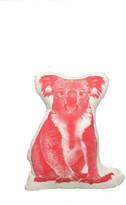 Areaware Koala Cushion