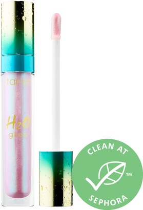 Tarte SEA H2O Lip Gloss