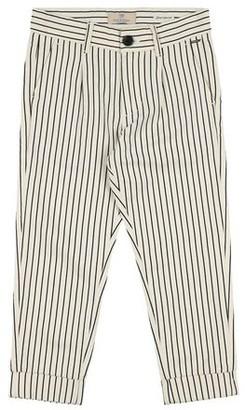 Scotch Shrunk SCOTCH & SHRUNK Casual trouser