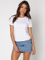 Lee Ringer Outland T-Shirt