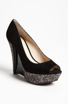 Pelle Moda 'Willis' Pump