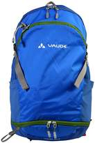 Vaude WIZARD 30+4L Backpack hydro blue/royal