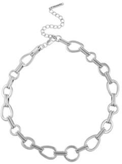 T Tahari Women's Chain Link Necklace
