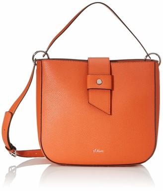 s.Oliver (Bags) 39.002.94.5818 Tasche Womens Shoulder Bag